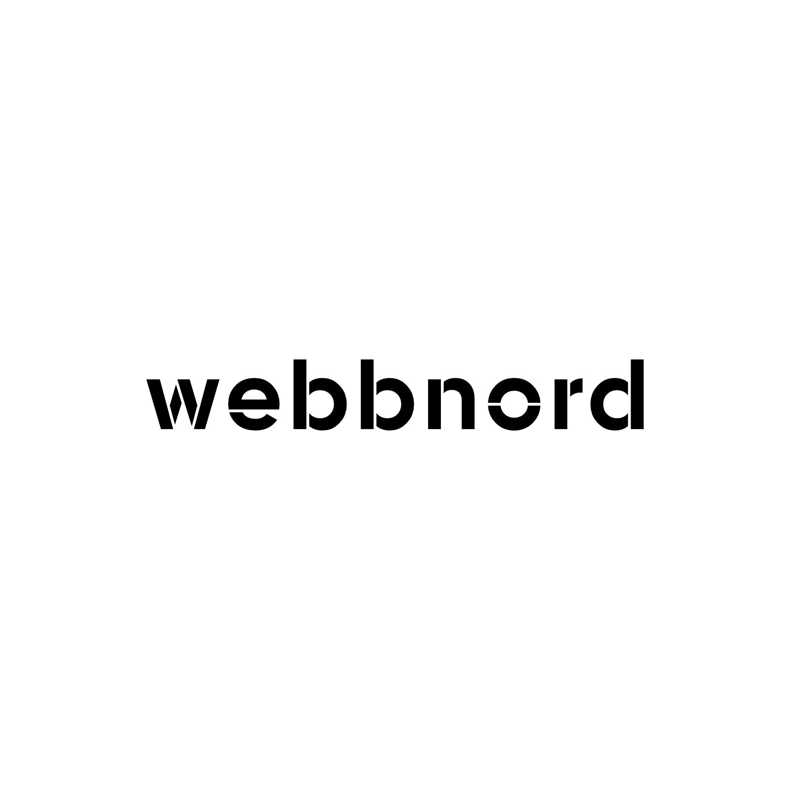 webbyrå övik